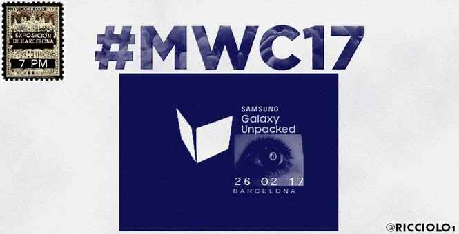 Samsung Galaxy S8 bude mít hlasového asistenta