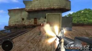 FarCry 1 - PC hra zdarma