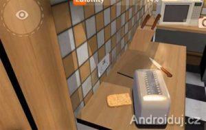 I am Bread Android ke stažení