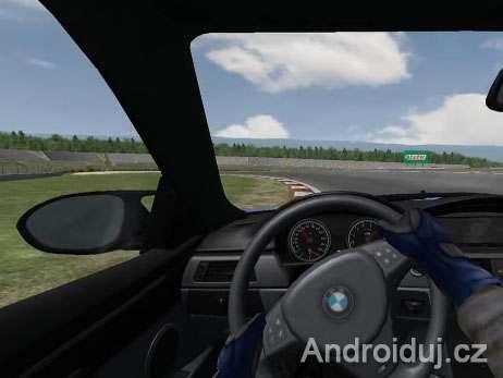 BMW M3 Challenge (od 10tacle Studios) [9.8/10]