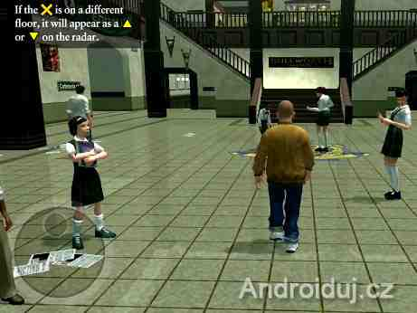 Bully: Anniversary Edition [10/10]