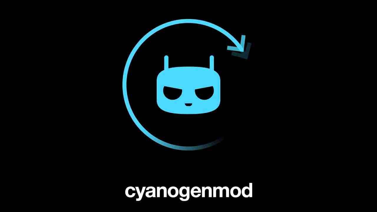 Šoková informace - Cyanogen skončí k 31. prosinci