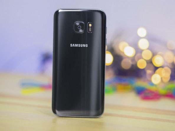 Samsung galaxy S8 bez 3.5mm jacku