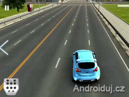Zahraj si Grand Racing Auto 5 [9.6/10]   zavodni hry novinky androidhry