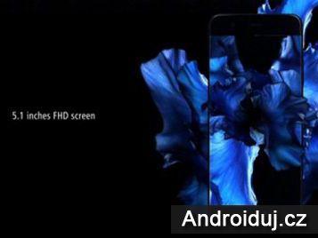 MWC 2017: Zítra bude představení Huawei P10. Známe pár klíčových funkcí telefonu