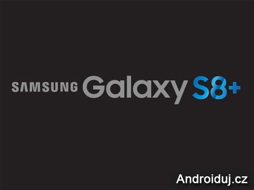 Tapety na mobil od Samsung Galaxy S8   tapety na mobilni telefon novinky