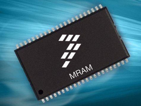 Samsung má super rychlou novou paměť MRAM, ale nedokáže jich dost vyrobit