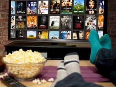 Netflix ofliciálně přidává podporu HDR pro Sony Xperia XZ1   novinky