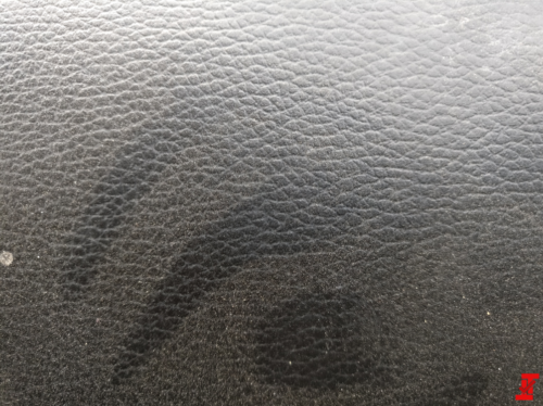 Fotografie pořízené telefonem OnePlus 5