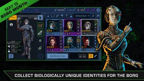 Star-Trek-Timelines (1)