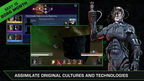 Star-Trek-Timelines (3)