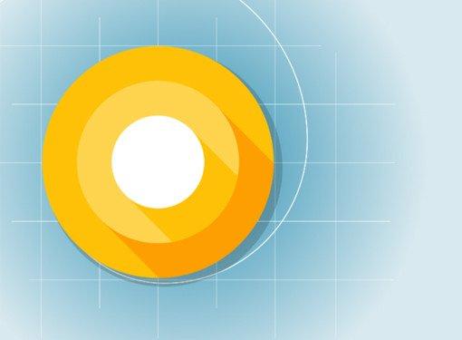 Android O získá spoustu novinek