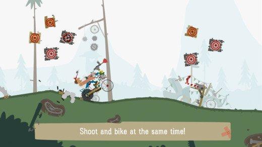 Snail's Bike Club