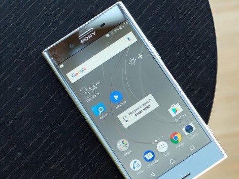 Sony Xperia XZ Premium   fotoaparát získal 83 bodů v testu DxOMark?! Je to lež?