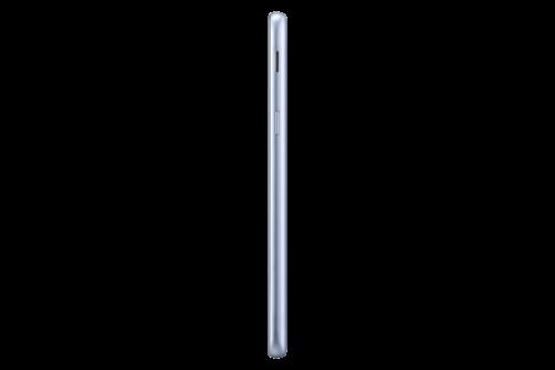 Samsung Galaxy J5 SM-J530
