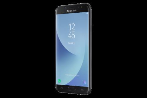 Samsung Galaxy J7 2017 SM-J730 - černé provedení
