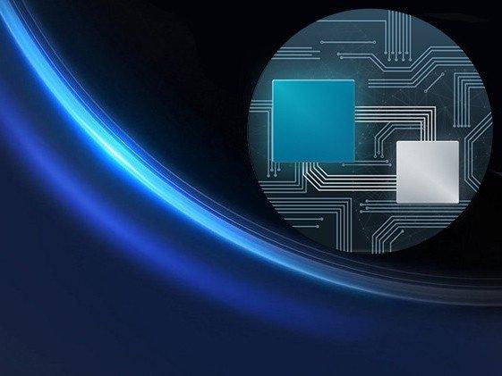 Samsung se zaměří na 6nm čipy