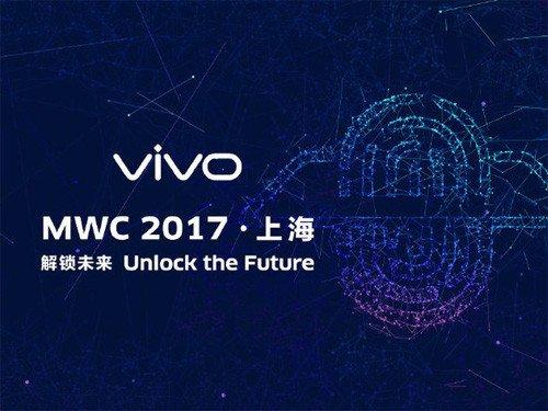 Vivo telefon se snímačem otisků prstů pod displejem