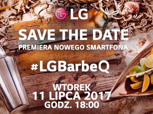 LG G6 mini = LG Q6