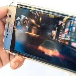 Samsung připravuje herní streamování