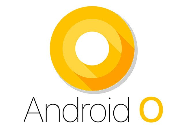 Android O - 8 funkcí, které stojí za zmínku