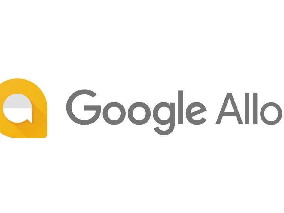 Google allo bude mít webové rozhraní