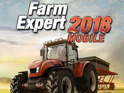 Farm Expert 2018 Mobile   zabavne hry oddechove hry novinky androidhry
