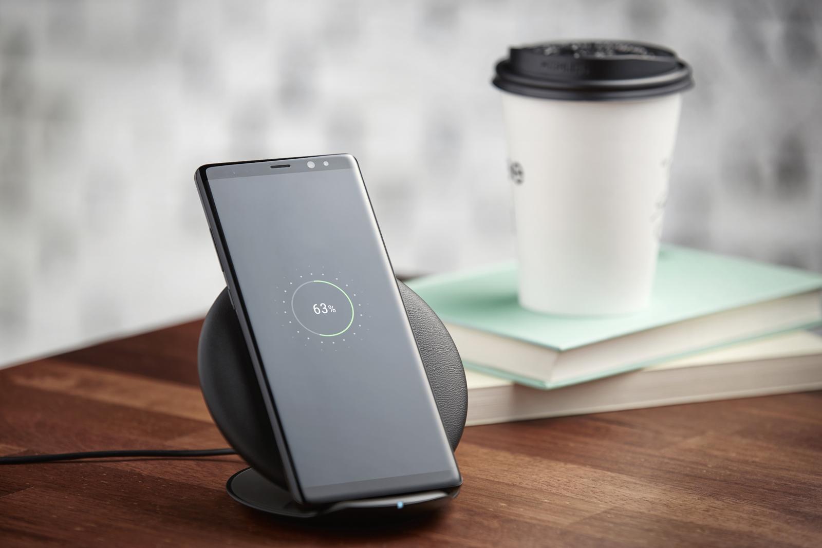 Samsung Galaxy Note 8 již brzy na naších pultech