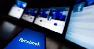 Facebook možná spustí video chat Android zařízení a konkurenci pro Google Home
