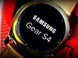 Samsung Galaxy Watch opravdu přijdou ve dvou velikostech