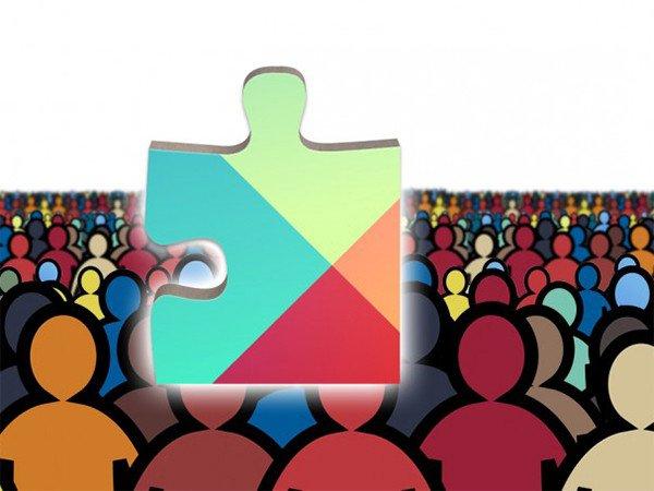 Google Play Store již doporučuje aplikace v Lite verzi