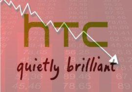 Jak na opravu HTC One (M8)