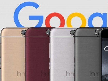 HTC podle všeho zítra oznámí něco velkého.