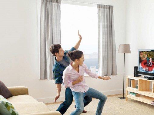 Microsoft končí s Kinect
