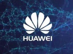 Huawei a jeho patent na bezrámečkový design chytrého telefonu