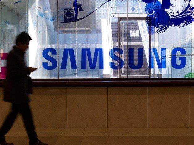 Generální ředitel Samsung Electronics odchází