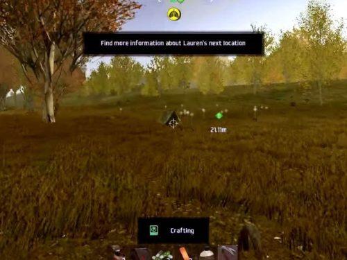 Android hra Radiation City ke stažení