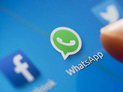 WhatsApp nabízí funkci, se kterou dokážete smazat zprávu, ale musíte být rychlí