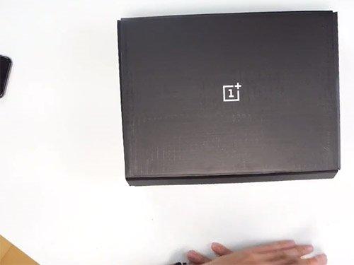 OnePlus 5T   cena a dostupnost