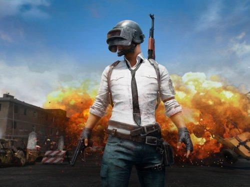 PC hra PUBG bude oficiálně na mobilech