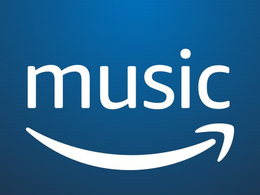 Amazon Music je tady!   nastroje a pomucky android komunikacni aplikace android novinky androidaplikace