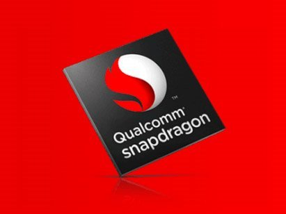Qualcomm pracuje na optimalizaci Snapdragon 845
