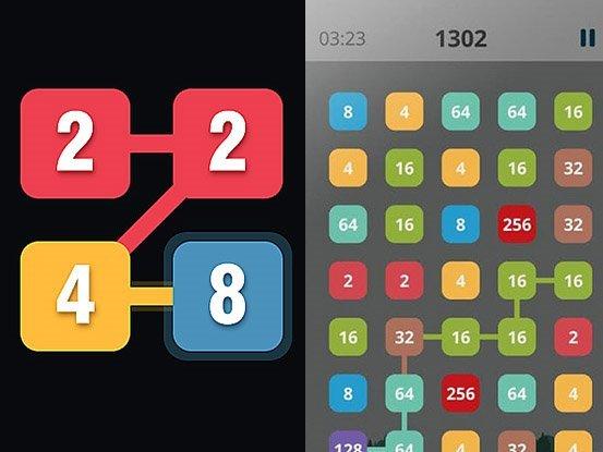 2248 hra na mobil