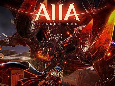 Aiia: Dragon ark ke stažení android