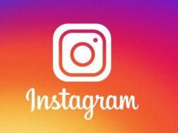 Instagram přidává zelenou tečku na profil uživatele. Ukazuje, jestli je online.