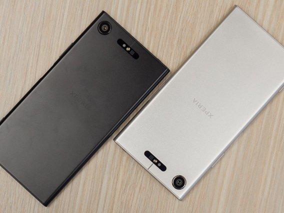 Xperia XZ3 specifikace se dostaly na internet   tenčí telefon s duální kamerou