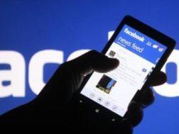 Facebook už smazal přes 1.5 miliard falešných účtů