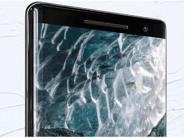 HMD Global vyrostla na 100$ miliónu dolarů a může budovat další Nokia telefony