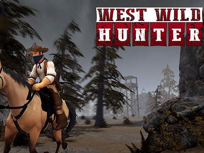 West wild hunter: Mafia redemption