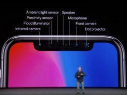 Xiaomi Mi 8 na uniklém video ukazuje zadní část i přední část